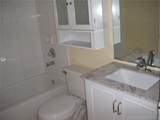 16320 144th Ave - Photo 16