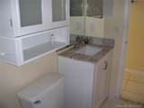 16320 144th Ave - Photo 17
