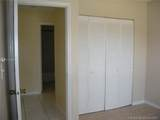 16320 144th Ave - Photo 18