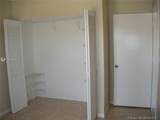 16320 144th Ave - Photo 19