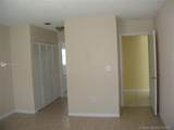 16320 144th Ave - Photo 20