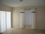 16320 144th Ave - Photo 21