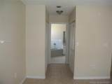16320 144th Ave - Photo 22