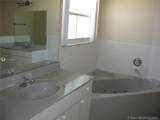16320 144th Ave - Photo 23