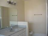 16320 144th Ave - Photo 25