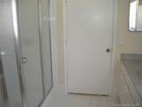 16320 144th Ave - Photo 26