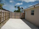 16320 144th Ave - Photo 27