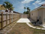 16320 144th Ave - Photo 29