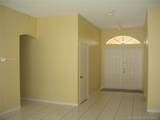 16320 144th Ave - Photo 3