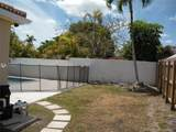 16320 144th Ave - Photo 30
