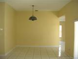 16320 144th Ave - Photo 5