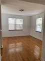 726 Meridian Ave - Photo 12