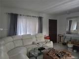 6206 136th Ct - Photo 4