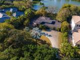 5290 Kendall Dr - Photo 11
