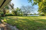5290 Kendall Dr - Photo 13