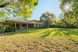 5290 Kendall Dr - Photo 15