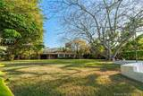 5290 Kendall Dr - Photo 19
