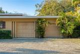 5290 Kendall Dr - Photo 20