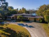 5290 Kendall Dr - Photo 21