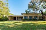 5290 Kendall Dr - Photo 22