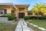 5290 Kendall Dr - Photo 23
