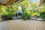 5290 Kendall Dr - Photo 37