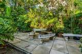 5290 Kendall Dr - Photo 38