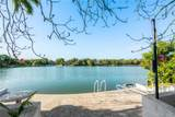 5290 Kendall Dr - Photo 4