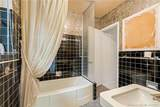 5290 Kendall Dr - Photo 41