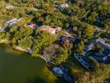 5290 Kendall Dr - Photo 8