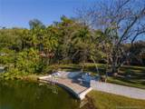 5290 Kendall Dr - Photo 9