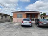 3220 90th Ave - Photo 1