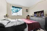 2280 32nd Ave - Photo 34