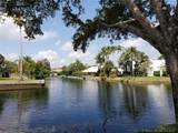 9885 Fairway Cove Ln - Photo 33