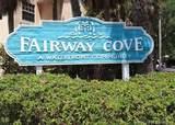 9885 Fairway Cove Ln - Photo 34