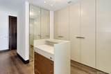 17749 Collins Ave - Photo 10