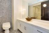 17749 Collins Ave - Photo 14
