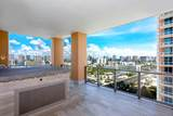 17749 Collins Ave - Photo 29