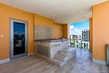 17749 Collins Ave - Photo 30