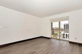 17749 Collins Ave - Photo 44