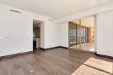 17749 Collins Ave - Photo 8