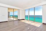 17749 Collins Ave - Photo 9