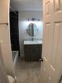 16801 14th Ave - Photo 13