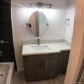 16801 14th Ave - Photo 14