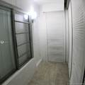 16801 14th Ave - Photo 16