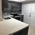 16801 14th Ave - Photo 3