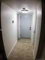 16801 14th Ave - Photo 8