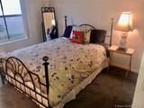 1442 Meadows Blvd - Photo 10