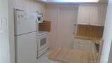 4518 43rd Ave - Photo 1