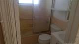 4518 43rd Ave - Photo 2